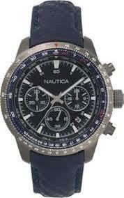 Купить <b>мужские часы Nautica</b> – каталог 2019 с ценами в 6 ...