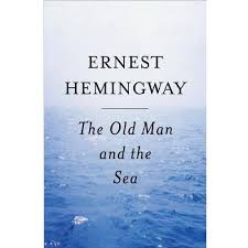 the old man and sea essay pdf   essayessay question old man and the sea disquisition writing past