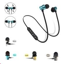 Free shipping on <b>Bluetooth Earphones</b> & <b>Headphones</b> in <b>Earphones</b> ...