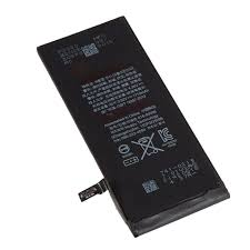 <b>Аккумулятор RocknParts Zip для</b> iPhone 6S 443811 - Чижик