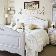vintage inspired bedroom furniture vintage inspired bedroom furniture create a vintage style bedroom exterior antique inspired furniture