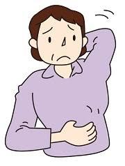 「劇症肝炎」の画像検索結果