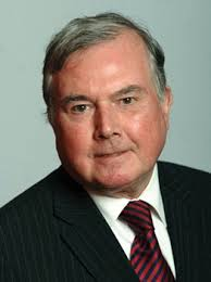 Sean Neeson MLA Following a 33-year political career, Alliance's Sean Neeson has decided not to stand in the next Assembly elections. - sneeson
