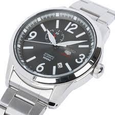 Наручные <b>часы Seiko</b> Grand <b>Seiko SSA291K1</b> - купить недорого в ...