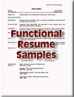 resumes  job placement  amp  cooperative education   butte collegeresumes