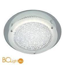 Купить потолочный <b>светильник Mantra Crystal 5091</b> с доставкой ...
