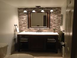wood bathroom mirror digihome weathered:  ideas about bathroom mirrors with lights on pinterest bathroom mirror lights wall mounted mirror and mirror with led lights
