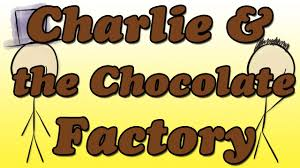charlie and the chocolate factory by roald dahl book summary and charlie and the chocolate factory by roald dahl book summary and review minute book report