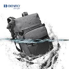 <b>Benro Discovery 100</b> Discovery 200 <b>Camera</b> Bag Backpack ...