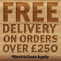 free delivery sale items chic teak furniture