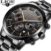 11.11_Double ... - Buy lige watch and get free shipping on AliExpress