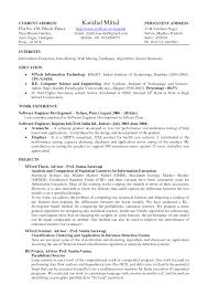 latex cv template academic mit resume tips and samples online cover letter latex cv template academic mit resume tips and samples online editor latex writing exlessample