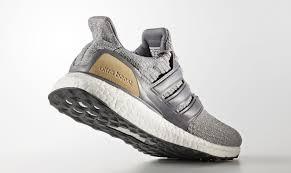 Inov 8 <b>Men's</b> Race Ultra 290 <b>Running Shoe</b> Shoes