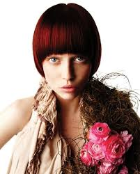 Hair by Saco Artistic Team Hair by Bec Woloszek Hair by Anthony Nadar ... - bec_woloszek
