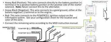 msd 6al wiring diagram mopar wiring diagram msd 6al wiring diagram chrysler nodasystech