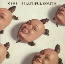 The <b>Beautiful South</b> - <b>0898</b> Beautiful South - Reviews - Album of The ...