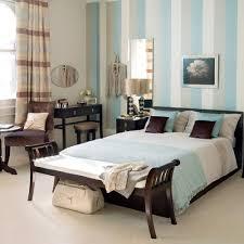 pictures simple bedroom: simple bedrooms stunning simple bedroom home mag simple bedrooms alluring bedroom decorating ideas bedroom decorating ideas bedroom