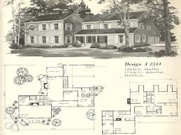 design floor plan layouts lrg