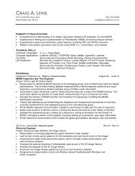 resume examples resume format computer operator data entry resume resume examples example resume sample resume for machinist manufacturing resume format