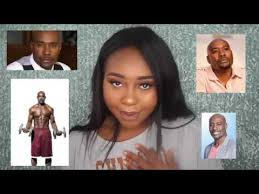 Sugar Daddy Dating Site Reviews----Experience (Story time ...