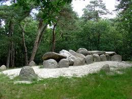 Großsteingrab Emmerdennen