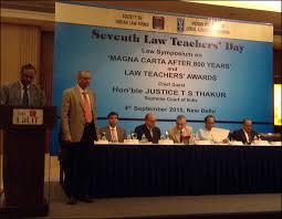 Law NUJS Kolkata WB National University of Juridical Sciences ...