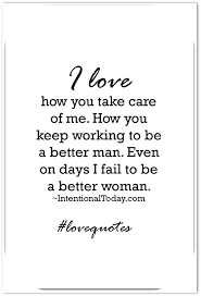 best love my husband quotes my husband quotes 30 love quotes for my husband
