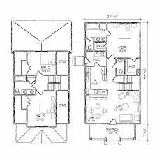 tiny house floor plans   Ashleigh III Bungalow Floor Plan   House    Appealing House Interiors Interior Extraordinary Beautiful House Designs Personable Furniture Color Scheme  Ashleigh III Bungalow Floor Plan House Plans