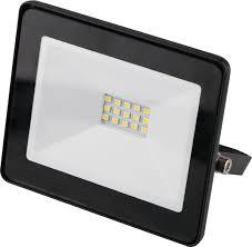 """<b>Прожектор</b> светодиодный <b>REV</b> """"<b>Ultra Slim</b>"""", 10 W, 6500 К. 32300 6 ..."""