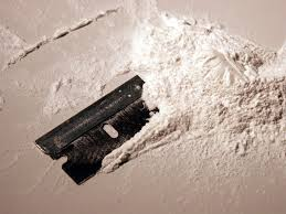 5 Physical Signs Of Methamphetamine Abuse or Addiction