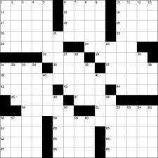 Daily crossword <b>puzzles</b> free from The Washington Post - The ...