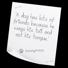 Best Pet Quotes. QuotesGram