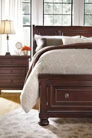 Ashley Furniture Kitchener 75 Best Images About Bedroom Oasis On Pinterest Master Bedrooms