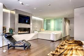 big master bedrooms couch bedroom fireplace: small bedroom fireplace in traditional home