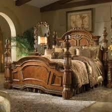 ashley furniture bedroom sets 2 ashley furniture bedroom photo 2