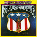 New! Improved! Blue Cheer album by Blue Cheer