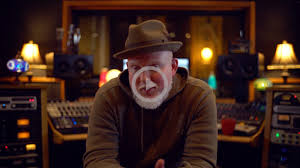 "Brother Ali returns with a <b>new video</b> and single, ""Sensitive"", plus ..."