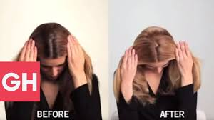 <b>John Frieda Sheer Blonde</b> Go Blonder - YouTube