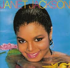 JanetJackson - <b>Janet Jackson</b> Debut Album - JanetJackson_-_Janet_Jackson_Debut_Album