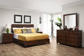 nice style of bedroom furniture solutions with property and picture q6so bedroom furniture solutions