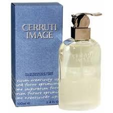 «Cerruti Image <b>туалетная вода 100</b> мл. Черутти» — Результаты ...