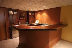 home design basement sports bar ideas home remodeling plumbing contractors elegant along with gorgeous basement basement sports bar ideas