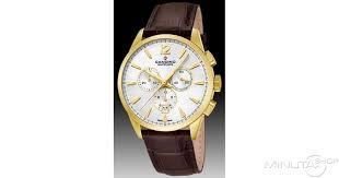 Наручные <b>часы Candino C4518/E</b>