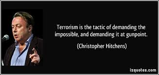 terrorism essay topics terrorism essay in english with quotations   essay topics terrorism is the tactic of demanding impossible