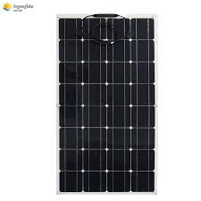 shandong <b>solar</b> lighting Store - Amazing prodcuts with exclusive ...