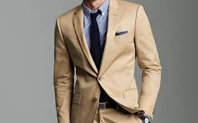 <b>Men's Summer</b> Suits: A Gentleman's Guide - The GentleManual