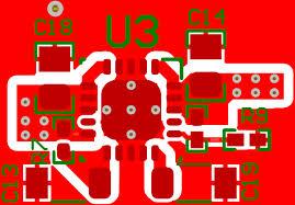 Automotive Dual-Port <b>2.4 A</b> USB Hub Reference Design with Short ...