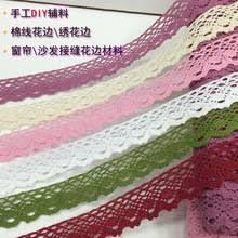 Buy cotton <b>jacquard</b> ribbon and get free shipping on AliExpress.com