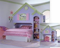 Of Girls Bedroom Bedroom Girls Bedroom Bedroom Amusing Bedrooms Look Using White