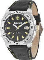 <b>Мужские часы Timberland</b> купить, сравнить цены в Чебоксарах ...